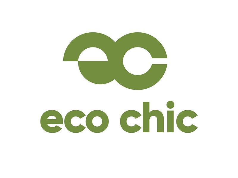 Eco Chic London
