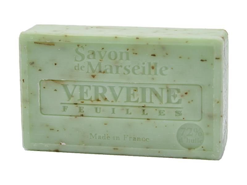 LC1802 zeep rechthoekig 100 gram