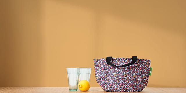 Eco Chic - Cool Lunch Bag (koeltasje)
