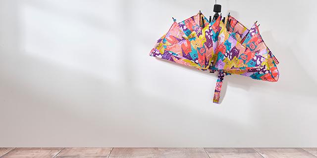 Eco Chic - Mini Umbrella (paraplu)