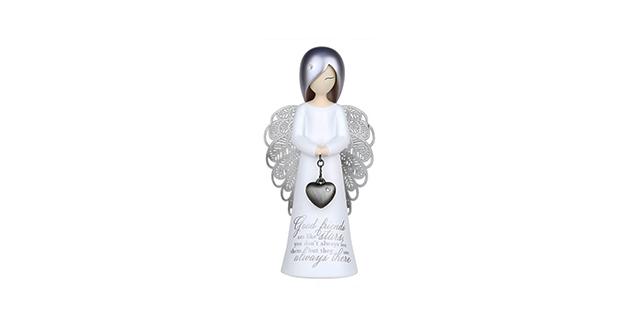 Angels - Engeltjes