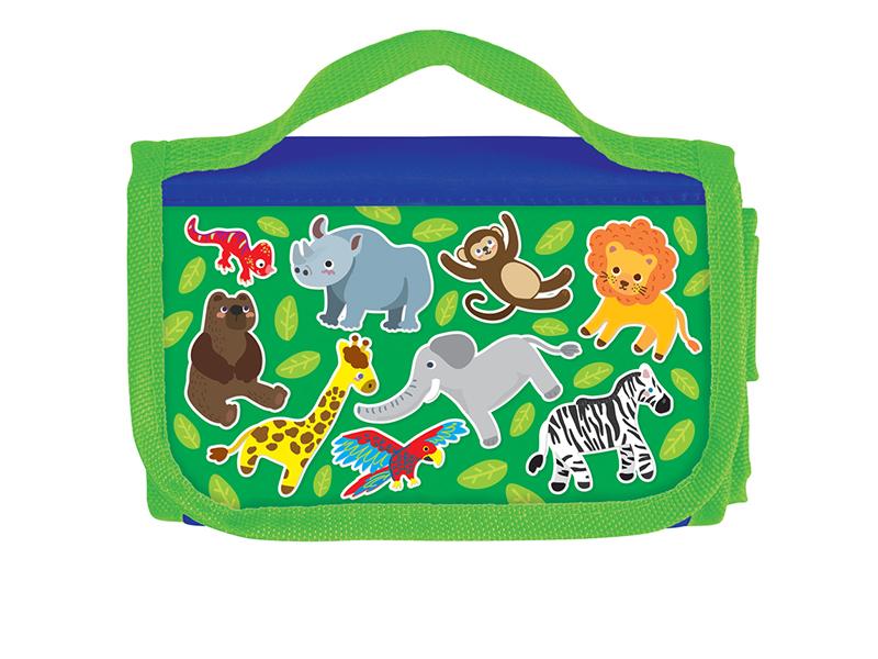 Cool Lunch Bags (koeltasje)