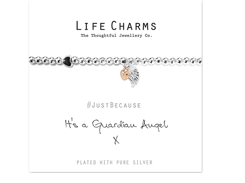 Life Charms - Just Because