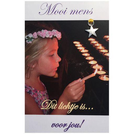 140115 - MM - Dit lichtje is ... voor jou!  S