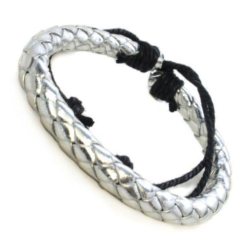 Whirlybird Lifestyle - M34 armband