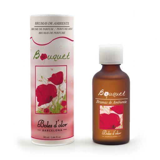Bouquet - Boles d'olor geurolie 50 ml