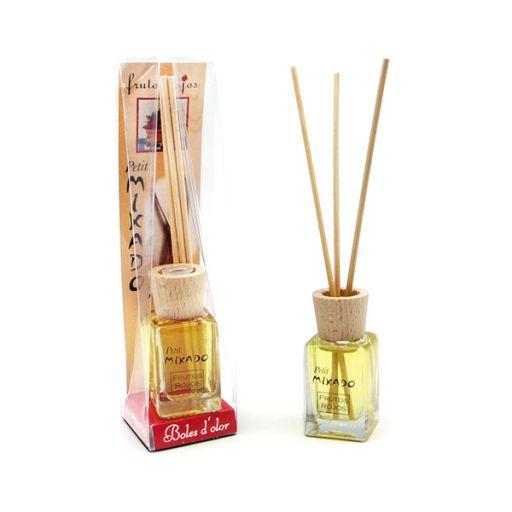 Boles d' olor Petit Mikado - Bosvruchten