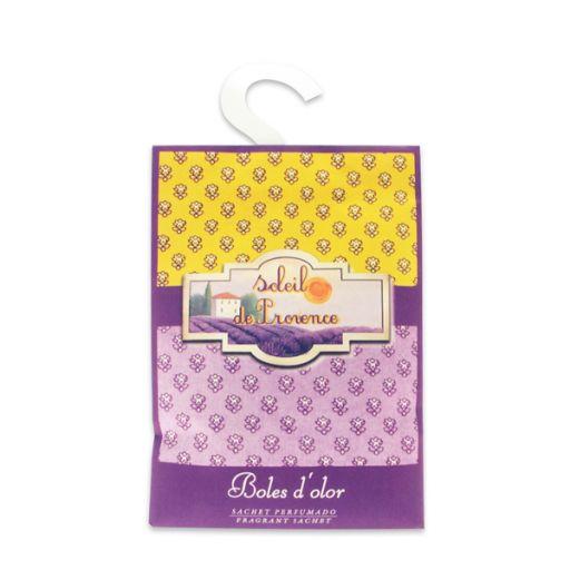 Boles d'olor sachet Lavendel veld