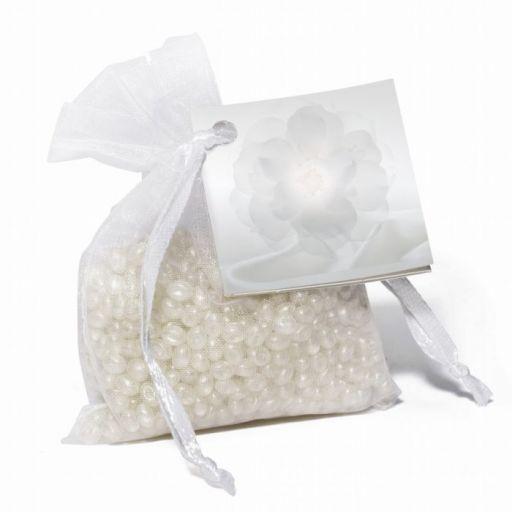 Boles d'olor Geurkorrels - Pure Silk