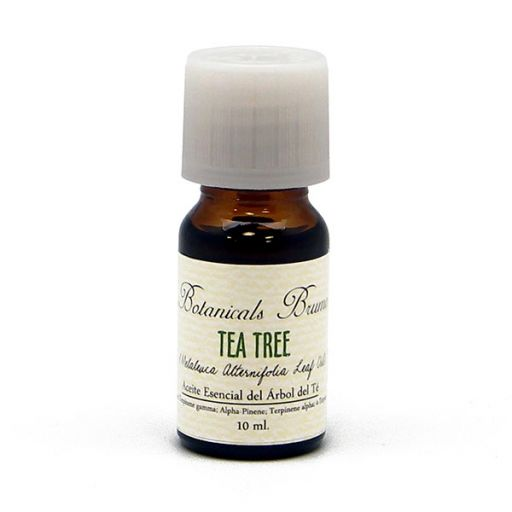Boles d'olor Botanical oil - Tea Tree