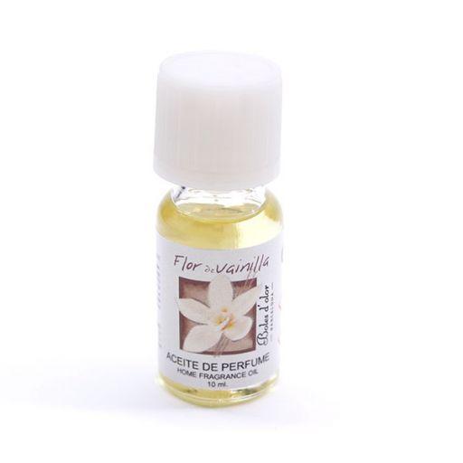 Boles d'olor - geurolie 10ml - vanille