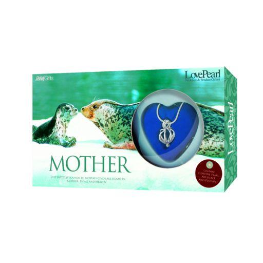 Wensparel Mother (Moeder)