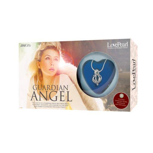 WishPearl Guardian Angel