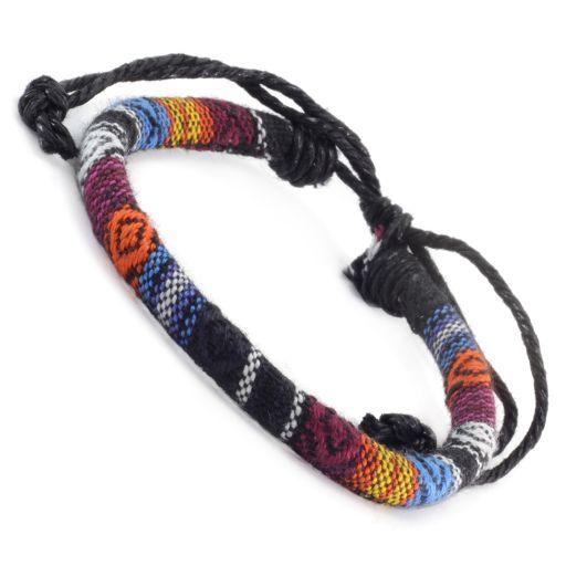 Whirlybird Lifestyle - M98 armband