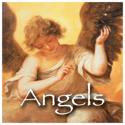 Cd - Angels