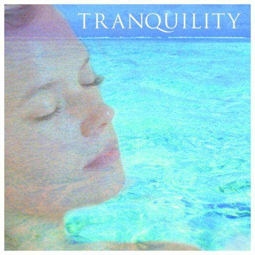 CD Tranguillity