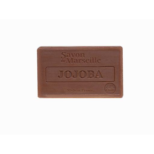 Le Chatelard 1802 - SAVR100-136 - Zeep - 100 gram - Joboba