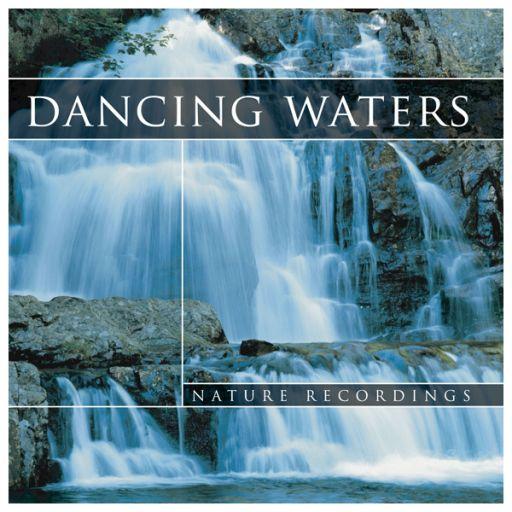 CD Dancing Waters