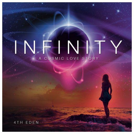 CD Infinity