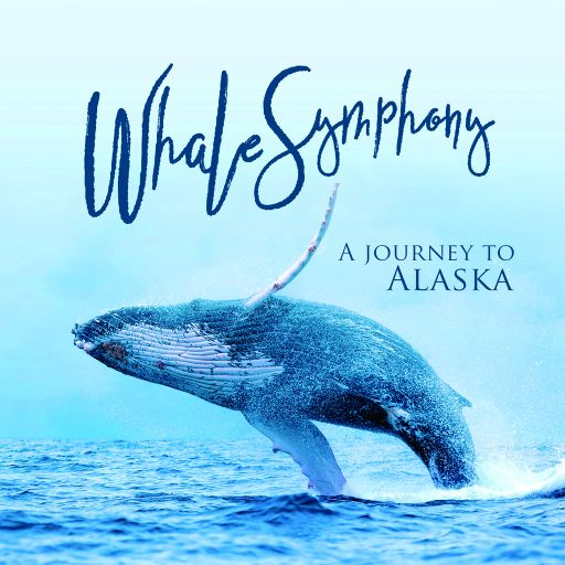 Whale Symphony - 3775