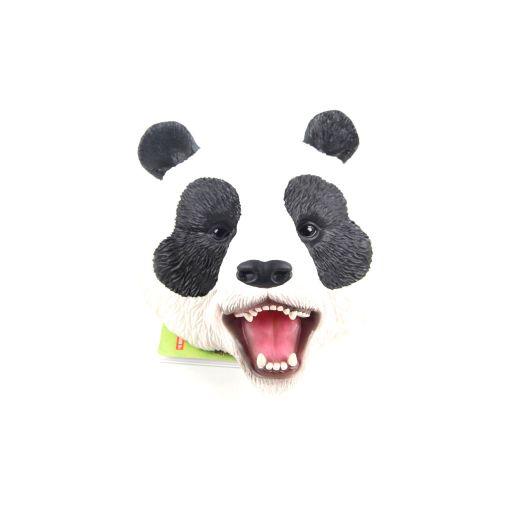 Animal Hand Puppet - Panda