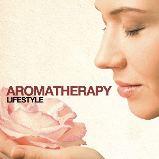 CD Aromatherapy