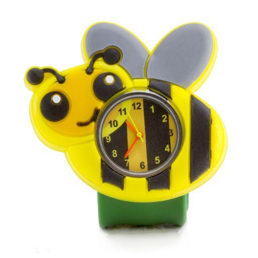 PopWatches - horloge - Bij