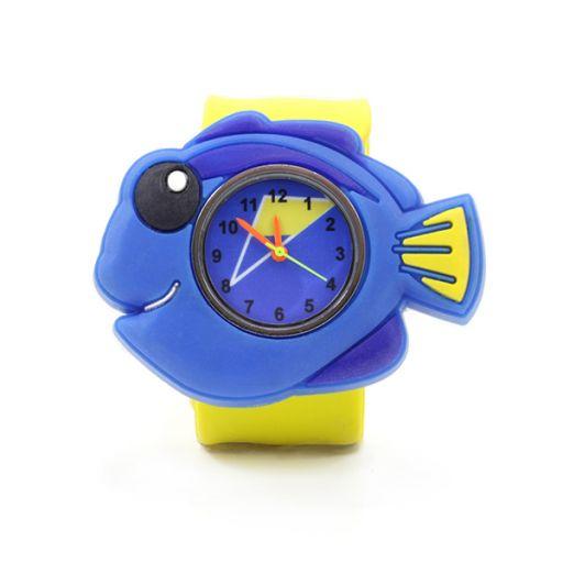 PopWatches - horloge - Dory