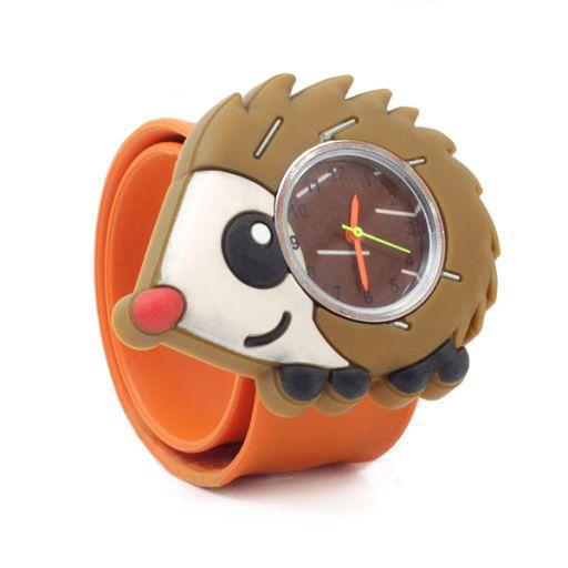 PopWatches - horloge - Egel
