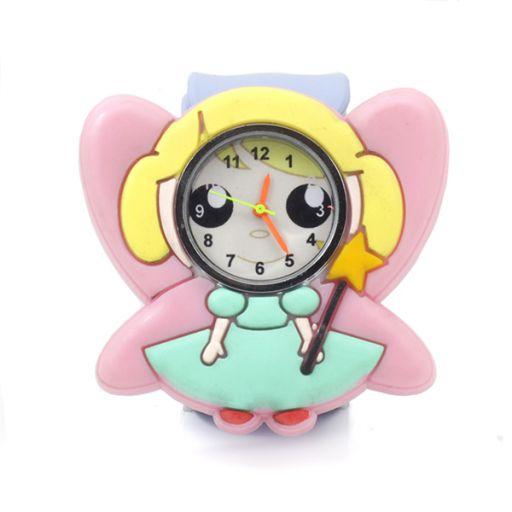 PopWatches - horloge - Fee