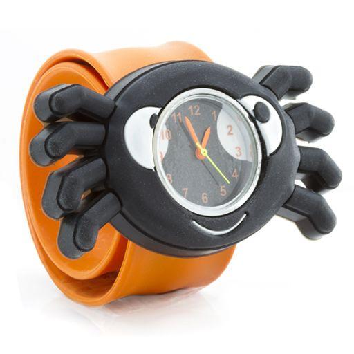 PopWatches - horloge - Spin