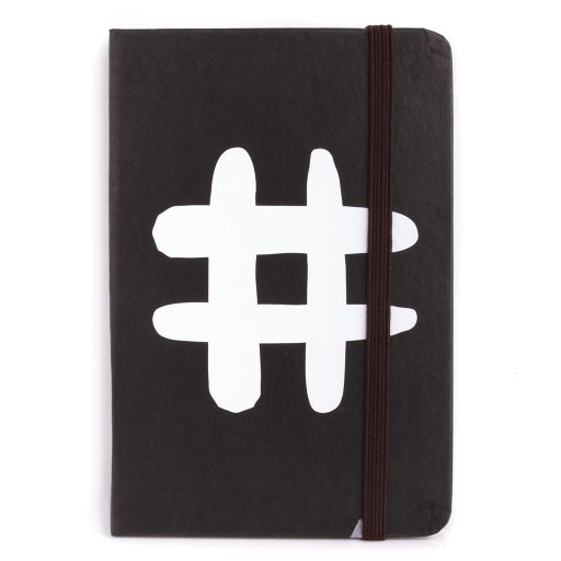 730027 - Notebook I saw this - letter#
