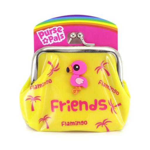 Purse Pal Friends