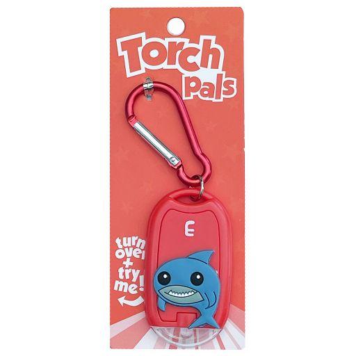 Torch Pal - TPD81 - E - Haai