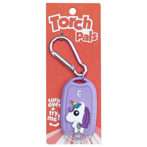 Torch Pal - TPD82 - E - Unicorn