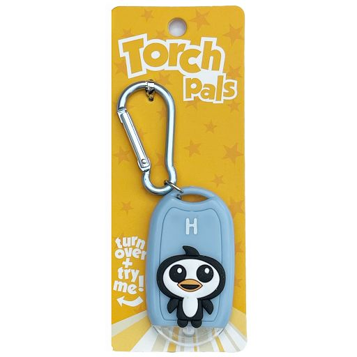 Torch Pal - TPD99 - H - Pinguin