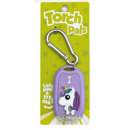 Torch Pal - TPD102 - I - Unicorn