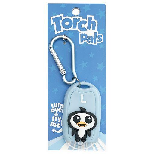 Torch Pal - TPD119 - L - Pinguin