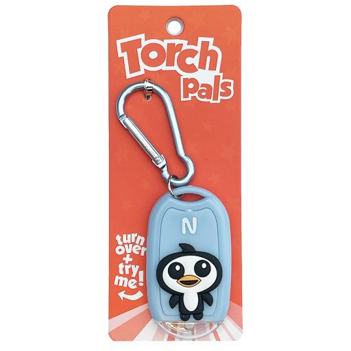 Torch Pal - TPD129 - N - Pinguin