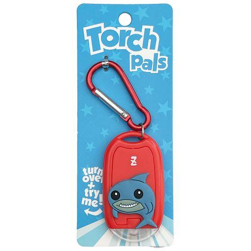 Torch Pal - TPD166 - Z - Haai