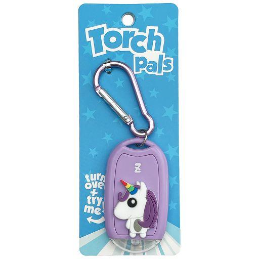 Torch Pal - TPD167 - Z - Unicorn