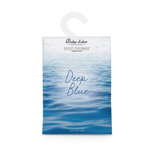 Boles d'olor Geursachet - Deep Blue