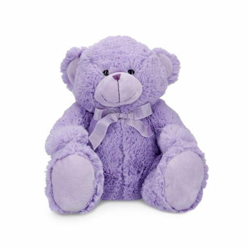LC1802 - PELOURSGM - Teddy Bear - 32 cm
