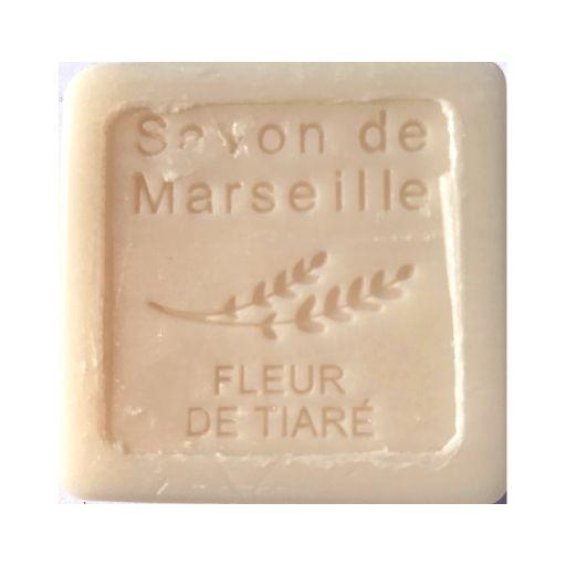 Le Chatelard 1802 - SAVON30-012- Gastenzeep - 30 gram - Gardenia