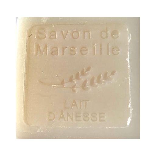 Le Chatelard 1802 - SAVON30-028- Gastenzeep - 30 gram - Donkey Milk