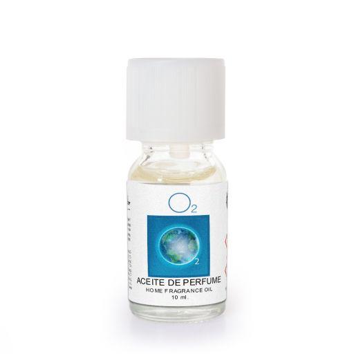 O2 - Boles d'olor geurolie 10 ml