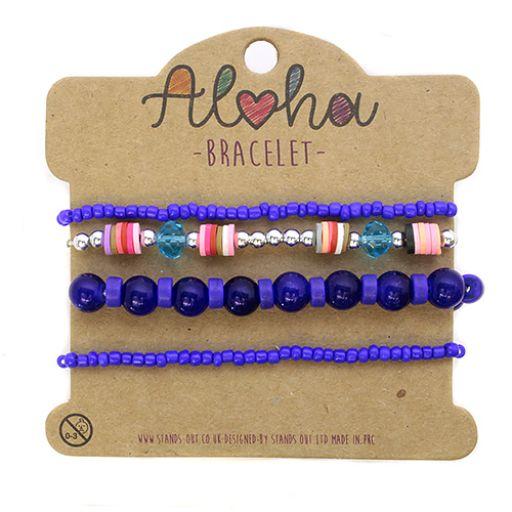 Aloha - AL111 - armband