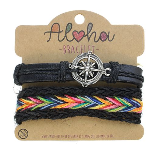Aloha - AL55 - armband