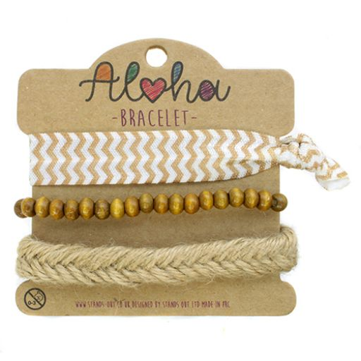Aloha - AL63 - armband