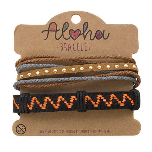 Aloha - AL86 - armband